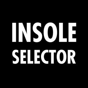 Smart Insole Selector